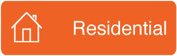 Residential-Button